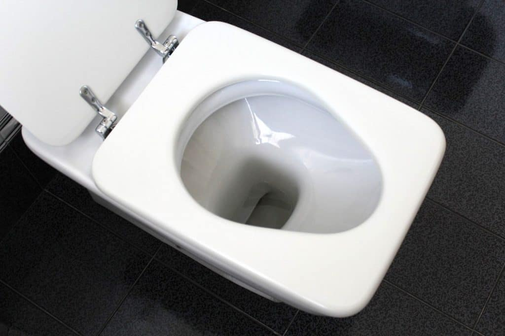 best-raised-toilet-seats