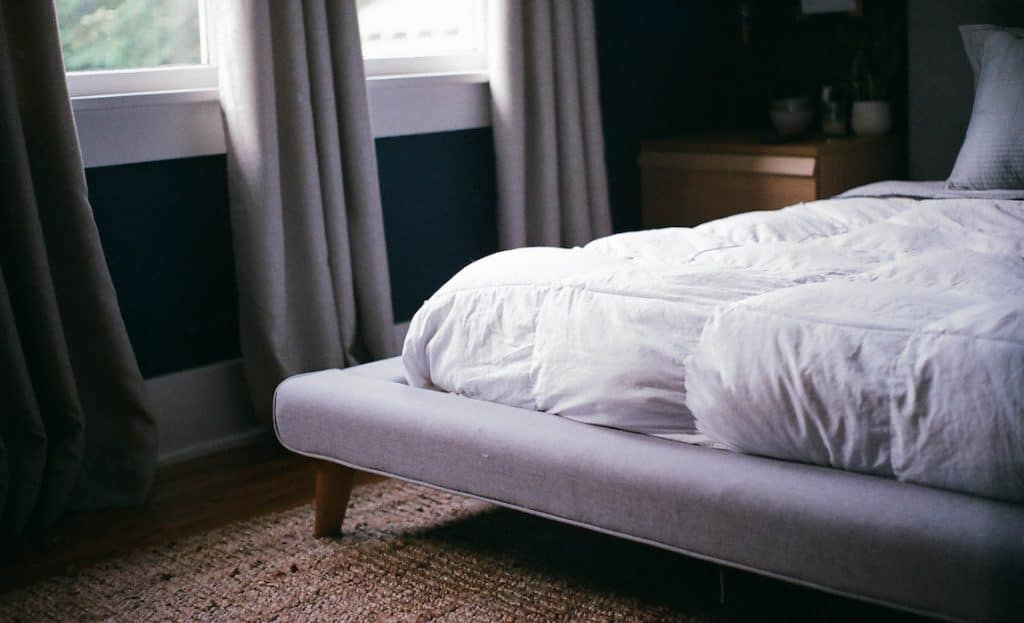 best-mattress-pad-for-incontinence