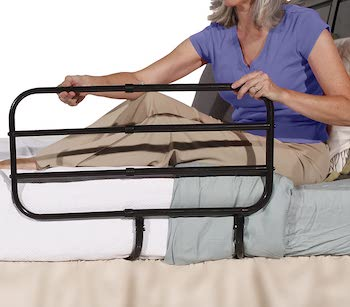 able-life-bed-rail