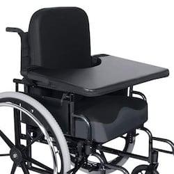 durasoft-wheelchair-tray