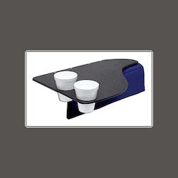 flip-tray