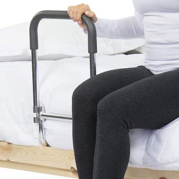 vive-bed-rail