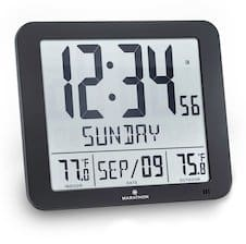 marathon-slim-atomic-clock
