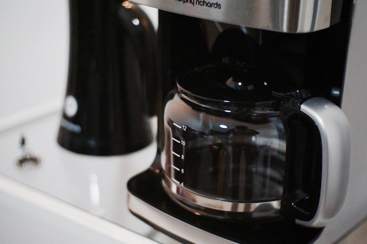 best-coffee-makers-for-seniors