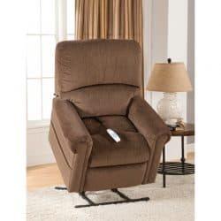 Serta Brookfield Power Chair