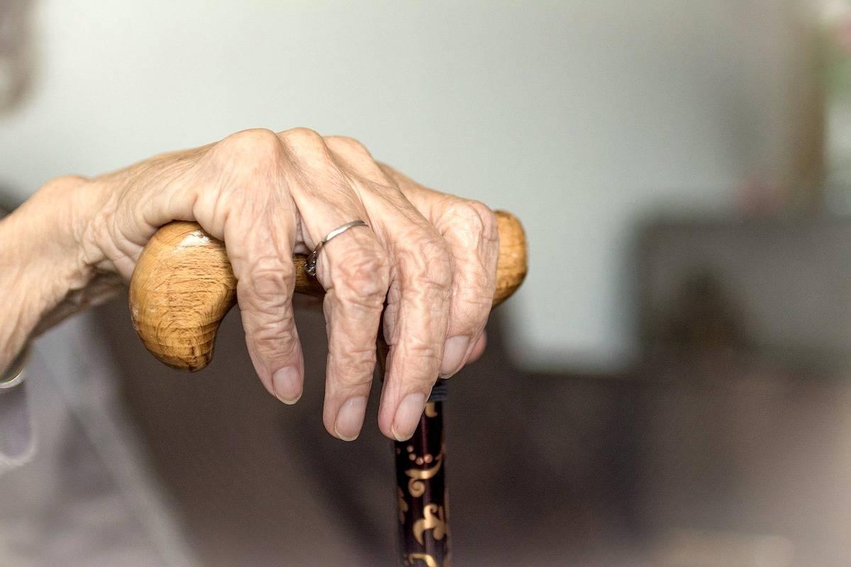 best-folding-canes-for-elderly