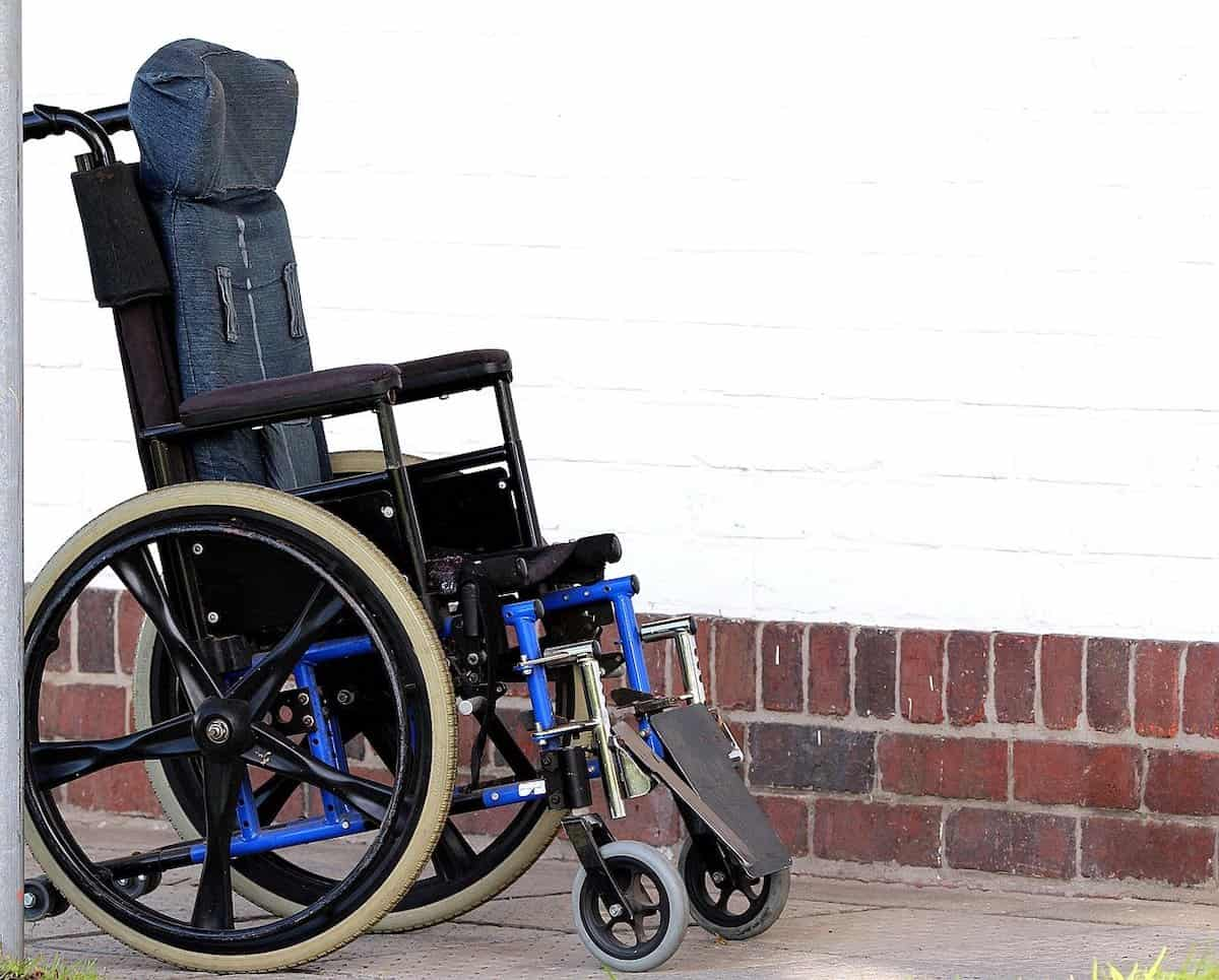 wheelchair-lifts-for-cars