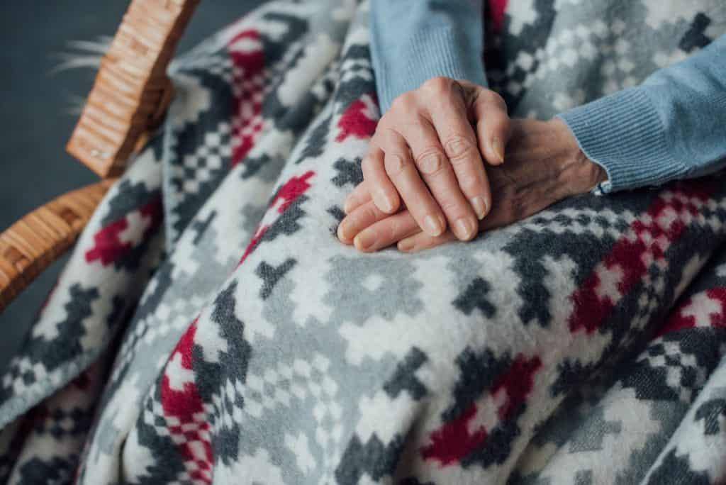 types-of-elder-abuse