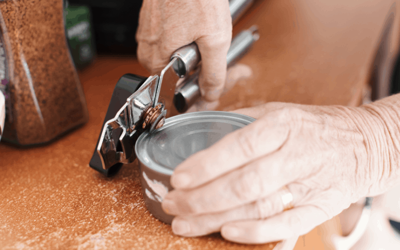 elderly-can-opener