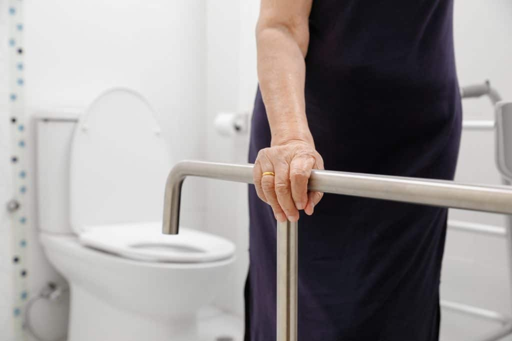 toilet-safety-rail-for-seniors