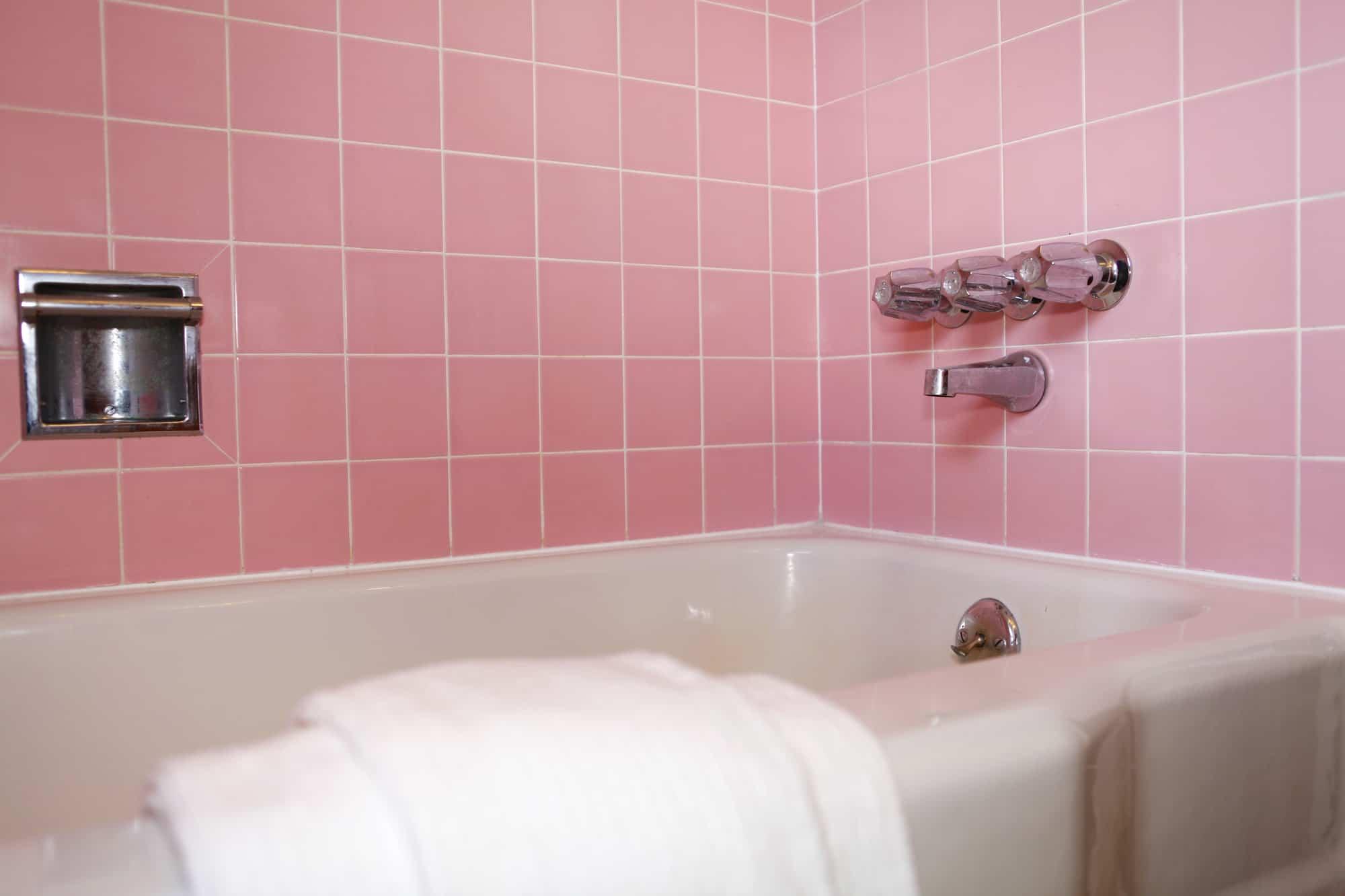 bathtub lift for elderly seniors
