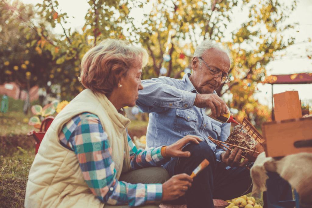 jobs-for-seniors