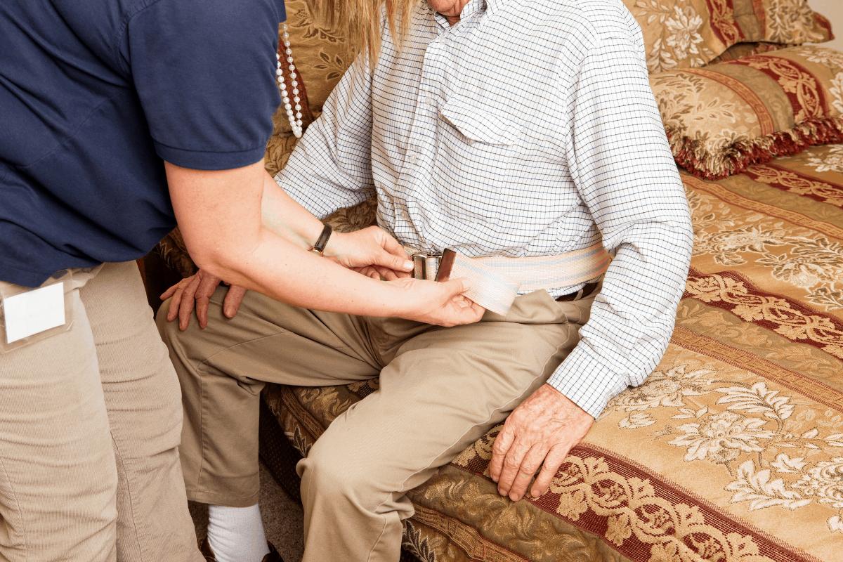 Best-Gait-Belts-for-Seniors