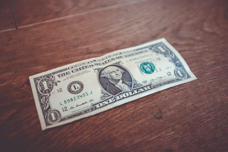 cash refinance