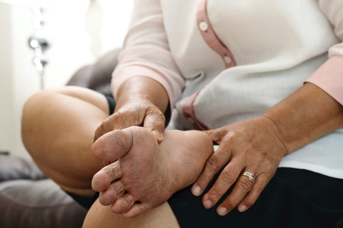 sock aid for elderly