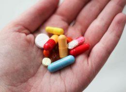 Best Automatic Pill Dispensers for Elderly Seniors: Taking Medication on Time!