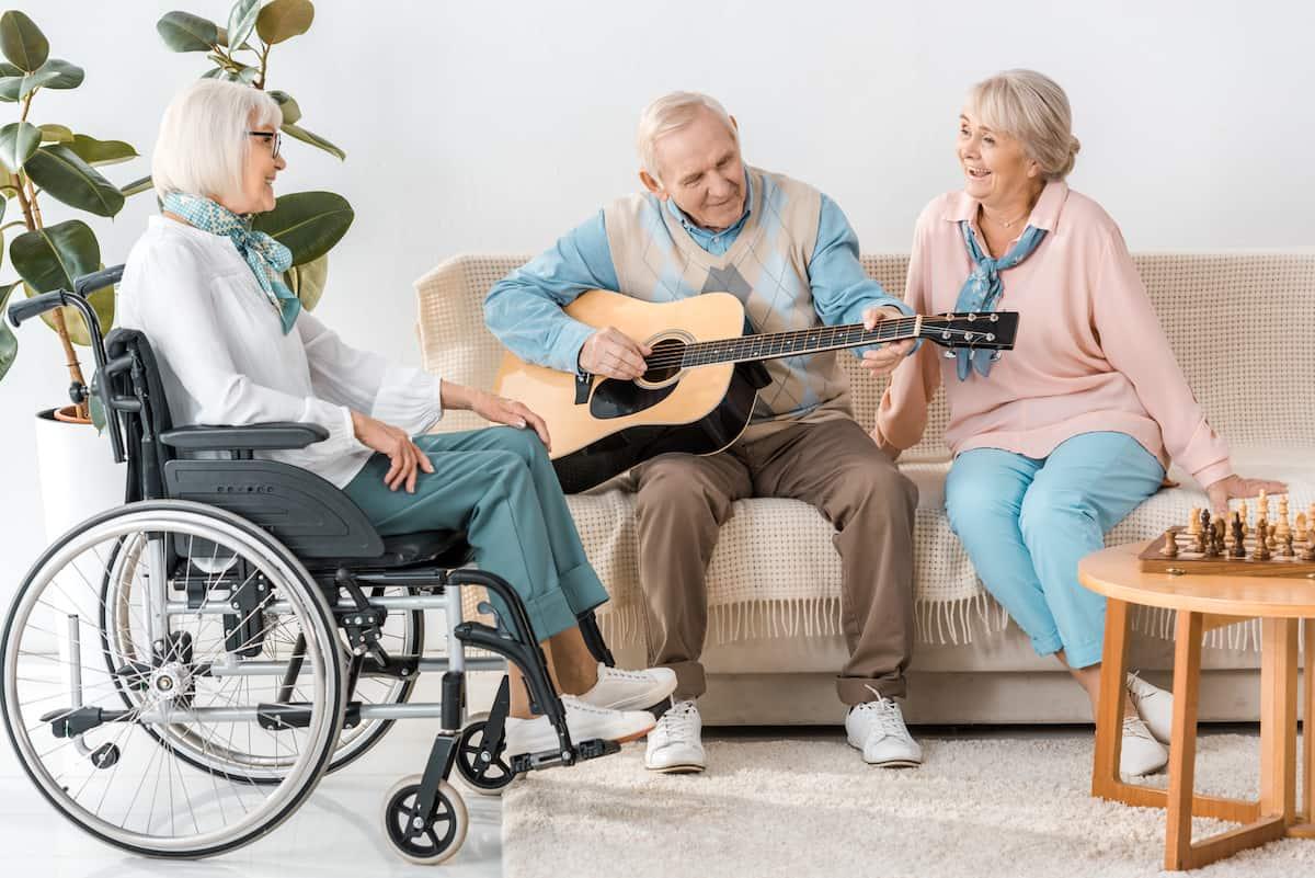 rec-activities-for-seniors
